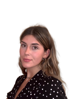 Olivia Schneegass-Wilson Pracedo Welcomes New Apprentices in 2020
